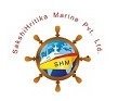 SakshiHritika Marine Pvt Ltd.